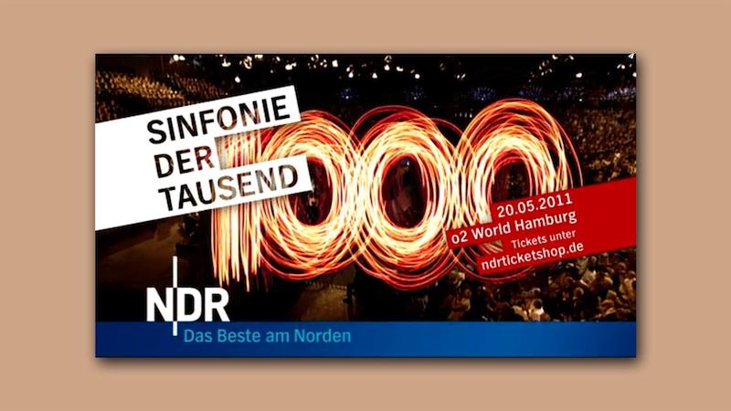 NDR Sinfonie