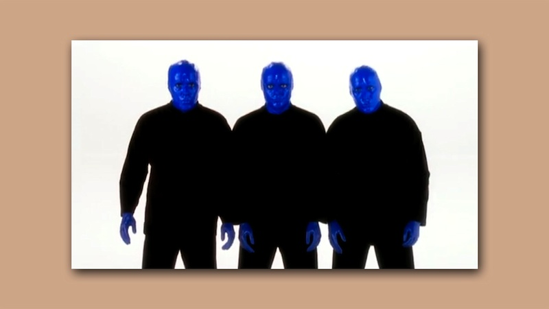 Blueman Group