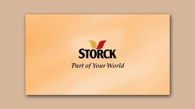 Storck Imagefilm