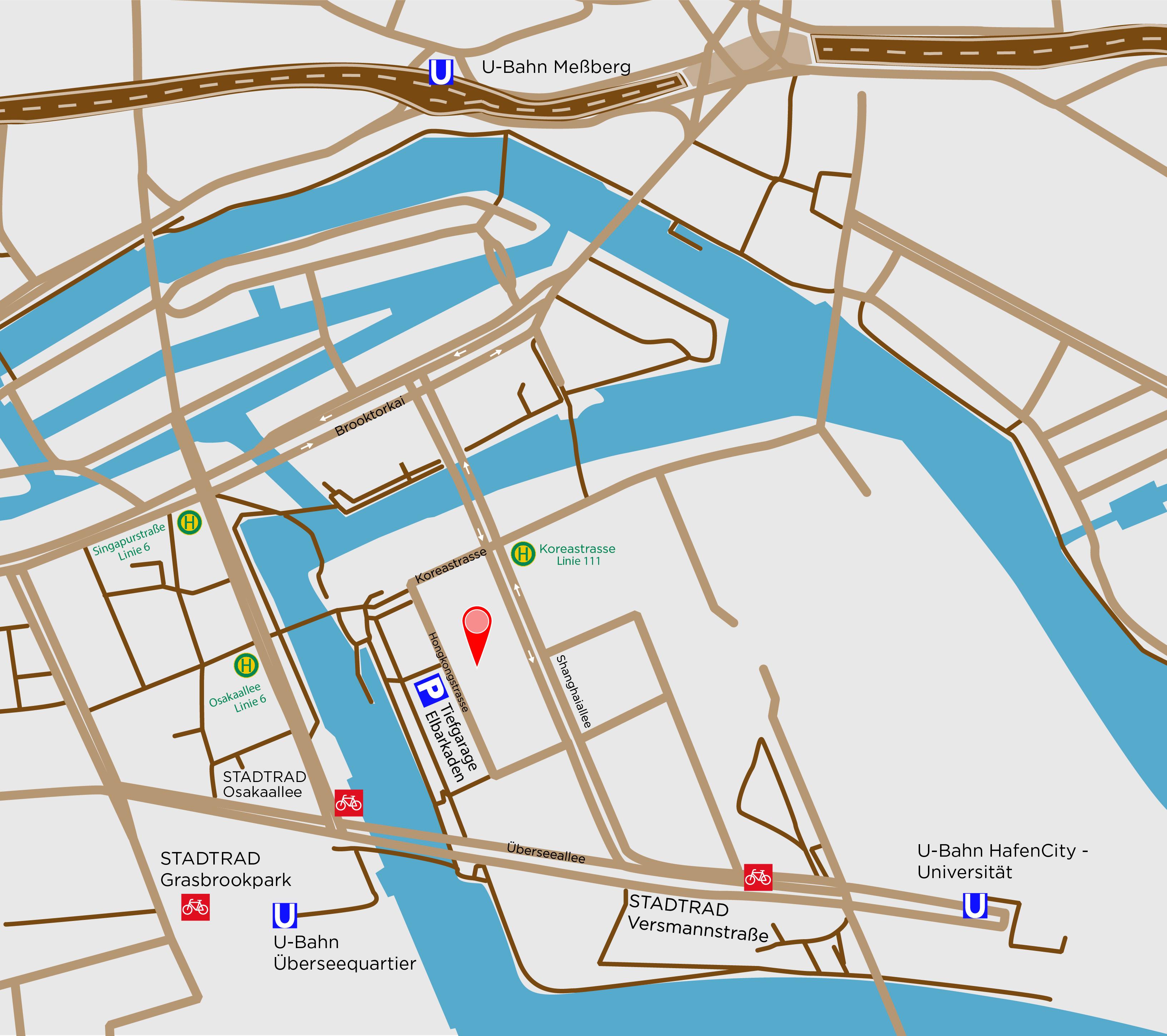 150527_HGF_Anfahrt-Karte