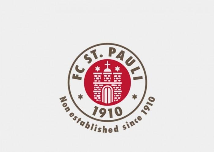 St. Pauli singt!