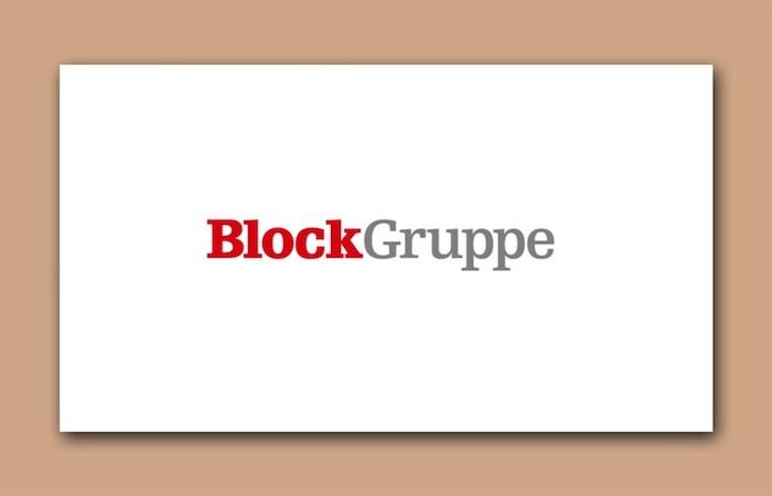 Block Imagefilm