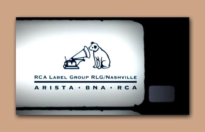 BMG Arista