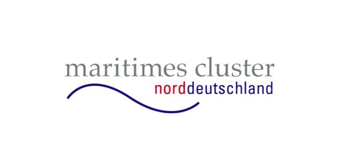 Film zum Netzwerktreffen des Maritimen Clusters