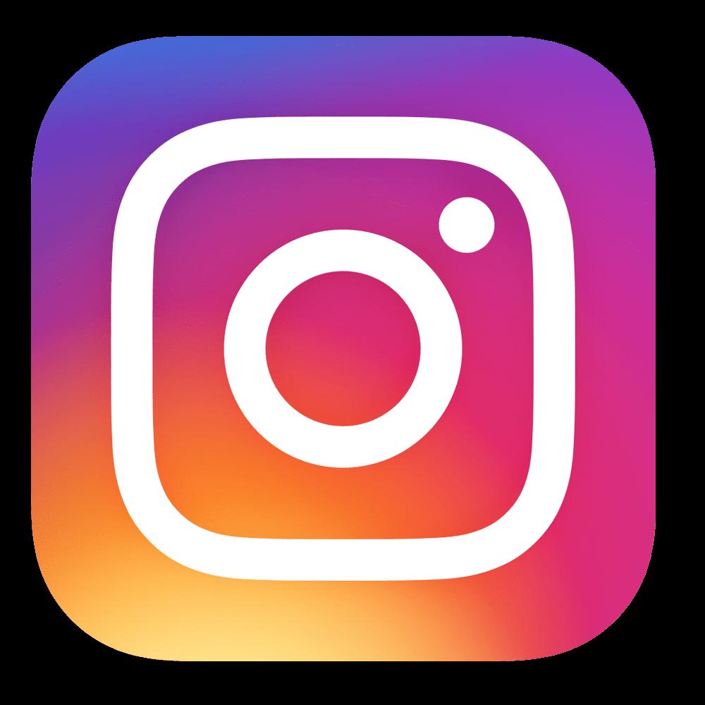 Wir sind wieder bei Instagram on air!